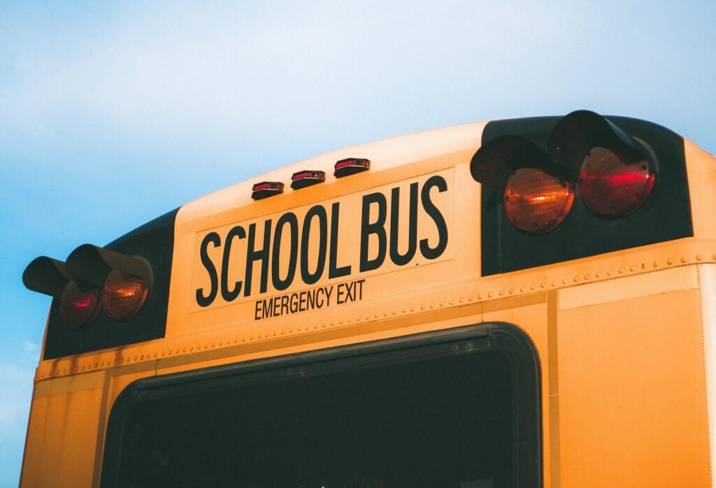hamptons schools